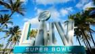 Las estrategias de las empresas de cara al Super Bowl