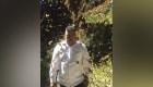 AMLO: Es lamentable y doloroso la muerte de Homero Gómez