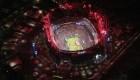 Super Bowl: los retos para la ciudad anfitriona