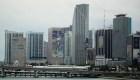 Miami: polémica por subsidios para ser sede del Super Bowl