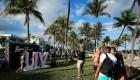 Super Bowl LIV: El turismo, clave en la economía de Miami