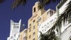¿Les conviene a los hoteles de Miami el Super Bowl?