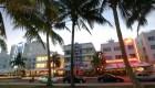 Super Bowl: ¿hay demasiados hoteles en Miami?