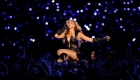 Los 5 mejores shows de medio tiempo en el Super Bowl