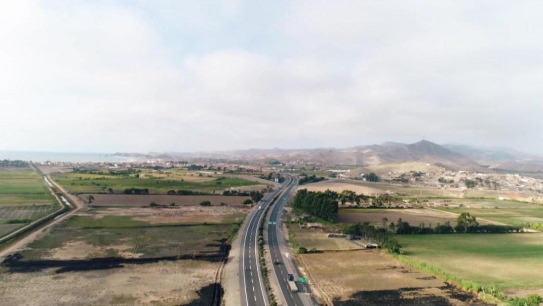Momias y dunas: un recorrido por el suroeste de Perú