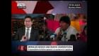 Evo Morales busca candidatura para la Asamblea Plurinacional