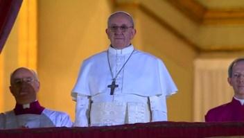 ¿Cuál es el peso político del papa Francisco en Argentina?