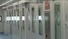 Los españoles repatriados de Wuhan ya están en Madrid