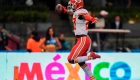 ¿Qué busca la NFL en el mercado latinoamericano?