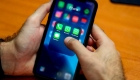 ¿En qué teléfonos celulares dejará de funcionar WhatsApp?