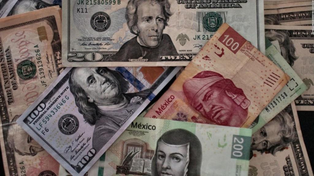 ¿Hay bienestar económico en México como afirma AMLO?