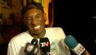 Kobe Bryant: ¿Messi o Ginóbili?