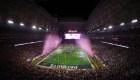Conoce los 5 Super Bowl más exitosos