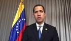 Guaidó: La dictadura niega posibilidad de elecciones libres