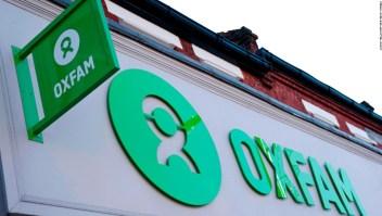 22 hombres poseen más riqueza que los 326 millones de mujeres de África, dice Oxfam