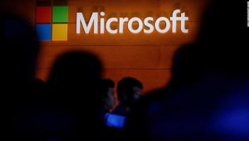 La NSA alertó a Microsoft sobre una falla importante de seguridad de Windows 10