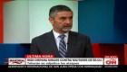 El ataque iraní fue para salvar su honor, dice analista