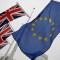 El Parlamento británico aprueba el brexit