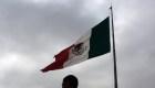 Analista: Para México sería catastrófico que gane Trump