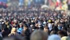 Pandemias: ¿qué son y se pueden detener?