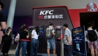 KFC y Taco Bell  toman medidas contra el coronavirus