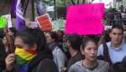¿Falla en México el acceso a la justicia para las mujeres?