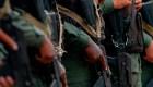 Venezuela realiza ejercicios militares