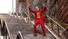 Joker, el origen del villano de Batman