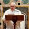 Mensaje del papa Francisco por la Cuaresma
