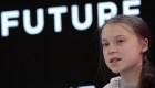 BBC producirá serie sobre la historia y la causa de Greta Thunberg