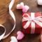 15 regalos San Valentín