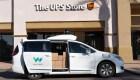 Breves económicas: UPS se asocia con Waymo