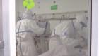 Se confirma el octavo caso de coronavirus en EE.UU.