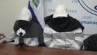 Denuncian tortura y violaciones a DD.HH. en Nicaragua
