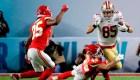 Super Bowl LIV: Miami en máxima fiesta