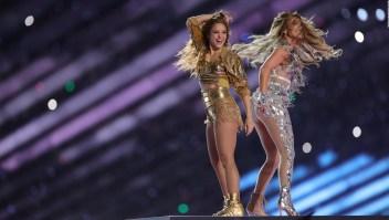 Super Bowl: un show en defensa a la inclusión