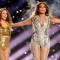El sabor latino en el Super Bowl gracias a Shakira y JLo