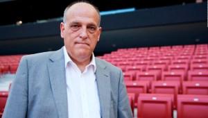 El impacto negativo de reformar los torneos de fútbol