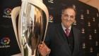 ¿Qué puede aprender la liga española del Super Bowl?