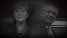 Las gigantescas diferencias entre Argentina y Alemania