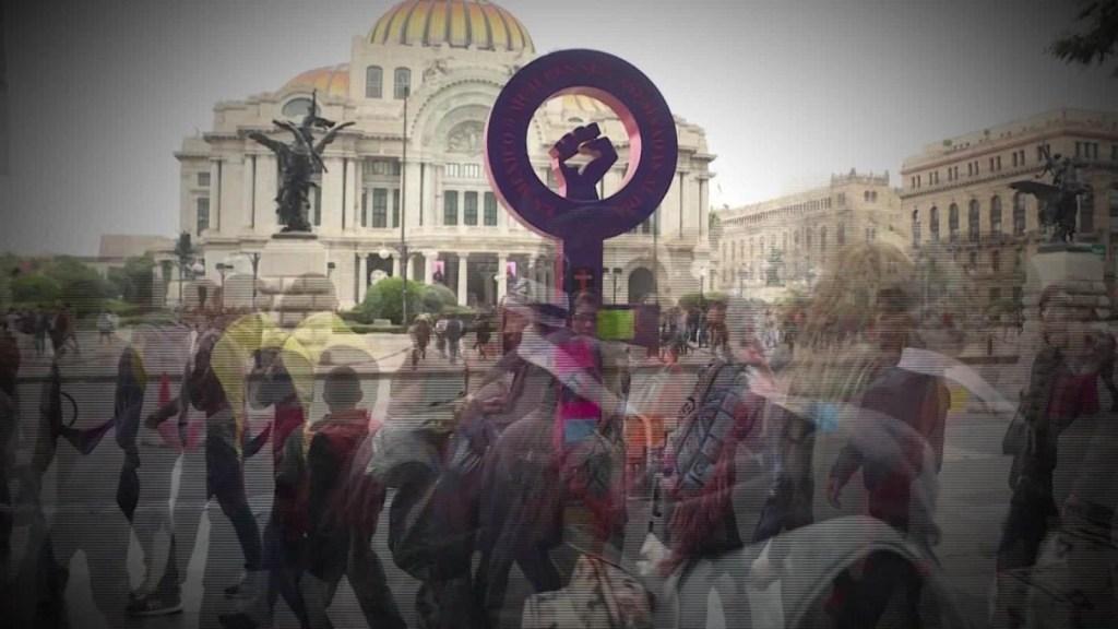 Proponen no distinguir feminicidios del resto de asesinatos