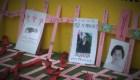 México: 3.825 mujeres asesinadas en 2019