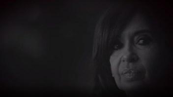 Las causas contra Cristina Fernández sin Bonadio