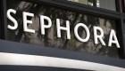 Sephora abrirá 100 nuevas tiendas en América del Norte