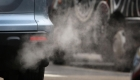 El Reino Unido prohibirá las ventas de autos a gasolina a partir de 2035