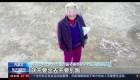 Coronavirus: China despliega drones para alertar ciudadanos