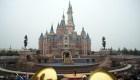Los dos motivos que llevarían a Disney a ganar menos dinero