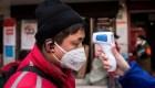 Diez mitos sobre el coronavirus de Wuhan
