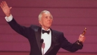 Murió el actor Kirk Douglas: repasa su historia en Hollywood