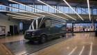 Amazon renovará su flota con vehículos personalizados